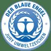 certificacion blaue engel e1605392732891