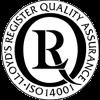 certificacion-iso14001